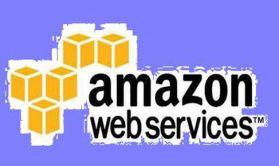 深入剖析Amazon公有云(AWS)【第一季】—构建云解决方案