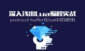 深入浅出Lua编程实战视频课程系列套餐