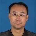 王春海,金牌讲师