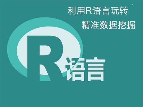大道至简:利用R语言玩转精准数据挖掘视频课程