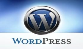 WordPress网站的使用和设置实战视频课程
