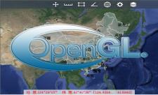 OpenGL-地理信息系统-初级套餐