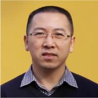 郝旺,金牌讲师