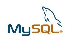 MySQL体系结构深入剖析及实战DBA视频专题