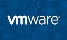虚拟机VMWare入门视频课程