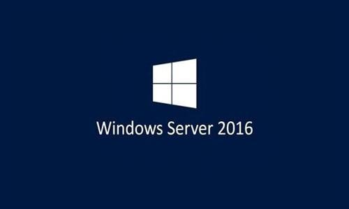 windows server 2016(MCSA)从入门到精通视频课程