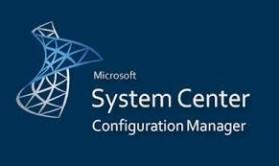 企业实战:SCCM 2012R2 升级至 1606视频课程