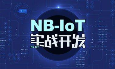 STM32+NB-IoT技术实战开发视频教程
