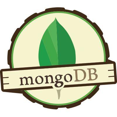 测试工程师之MongoDB快速实战(小强测试)