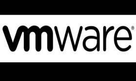 VMware VCSA 6.7一次安装成功