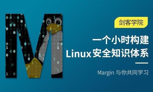 Linux系统安全