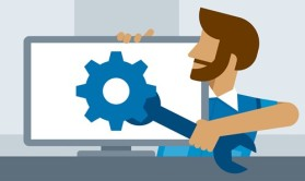 安装和配置 Windows Server 2012 远程桌面服务