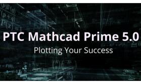 Mathcad Prime学习教程