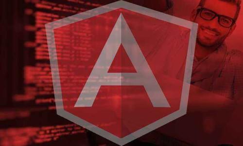 angular8实战网易云音乐