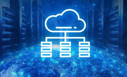 云桌面技术产品与解决方案