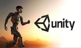 实战学习unity3D引擎中UGUI的学习