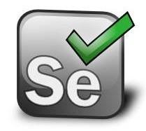 Selenium浏览器自动化视频课程(C#语言版)
