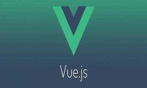Vue全家桶技术精讲+Vue商城项目实战+如何上线部署+MVVM原理解析