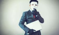 白帽子黑客之计算机与网络安全及IT编程全程课