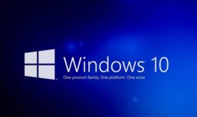 Windows 10 系统运维精讲(包含Hyper-V、系统备份、数据恢复、路由器)