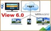 VMware Horizon 6 桌面应用虚拟化视频教程套餐