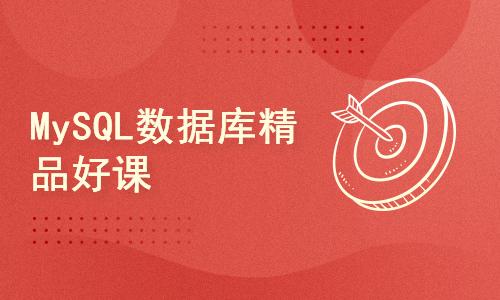 企业级MySQL系列教程-贯穿课程讲解MySQL性能优化+原理+实战【2021版】