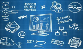 SQL Server数据库开发在线视频课程-高级篇