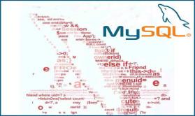 MySQL 5.6零基础入门视频课程