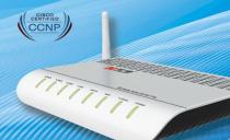 CCNP高级路由综合实验与故障排除视频课程