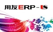 用友ERP系列之NC63、U8、UAP课程套餐