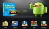 基础开始学习Android开发系列专题