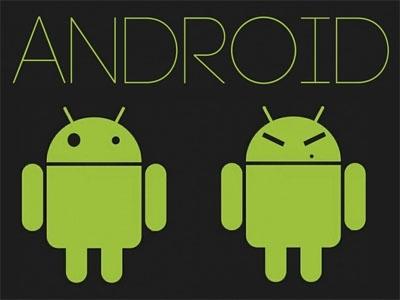 从零开始系列Android 4视频教学课程-范昌明