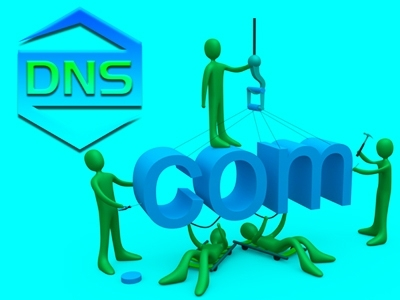 Windows Server系列之二:管理名称解析(DNS)视频课程