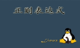 Linux正则表达式实战视频课程(老男孩老师**实战分享)